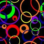 rings n loops