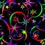 starz color swirls