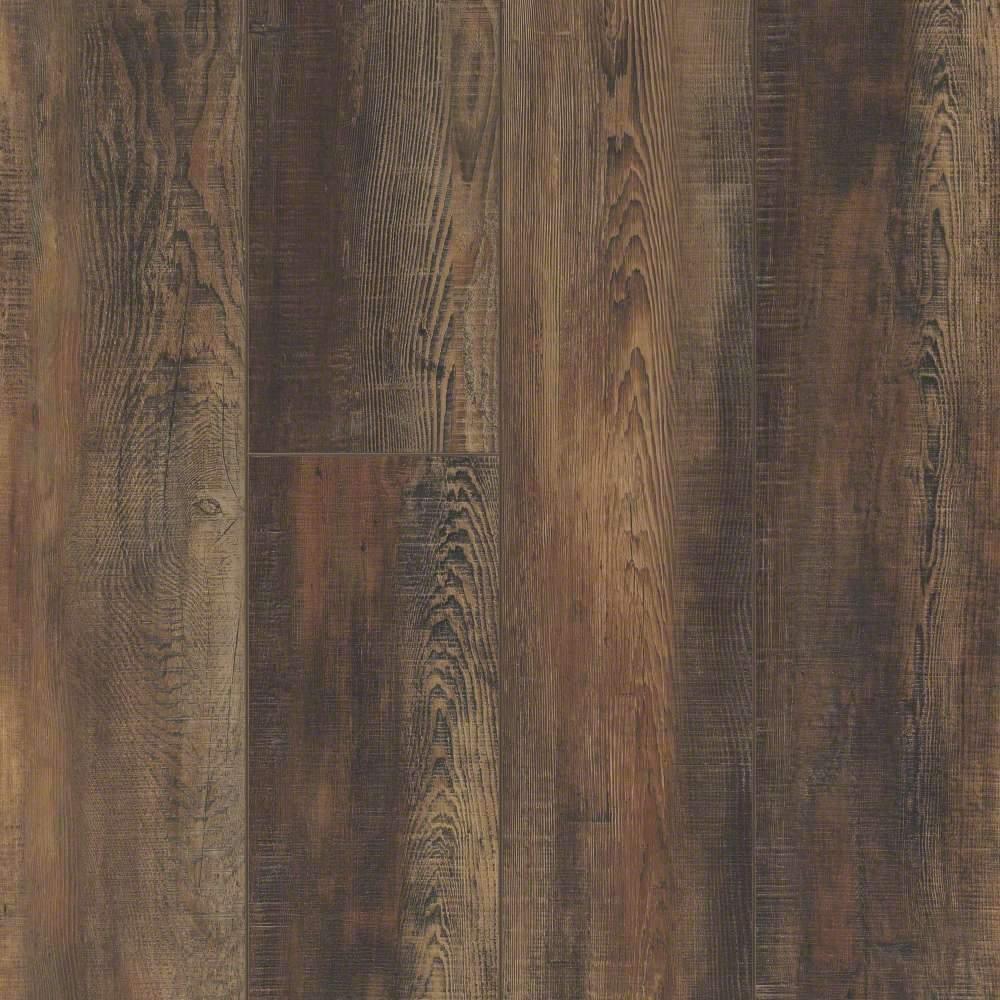 Flooring Faq Warehouse Carpets