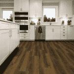 Room-Northwinds-AntiqueOak-V000