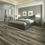 Room-QuickFit-Foxwood-V000