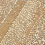 american driftwood