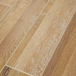 american driftwood color seabrook