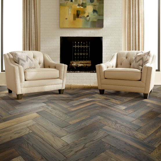 old world herringbone main img