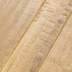 vintage maple mixed width