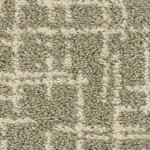 anderson tuftex applause carpet