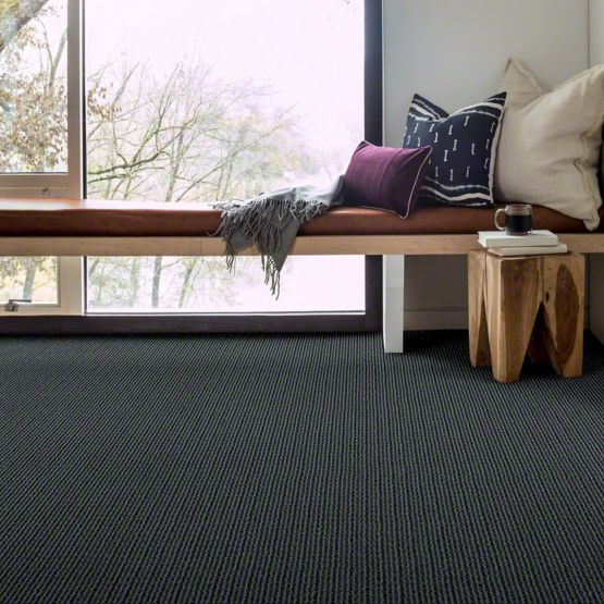 anderson tuftex by chance carpet main img