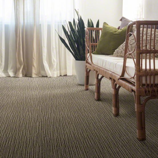 anderson tuftex chase carpet main img