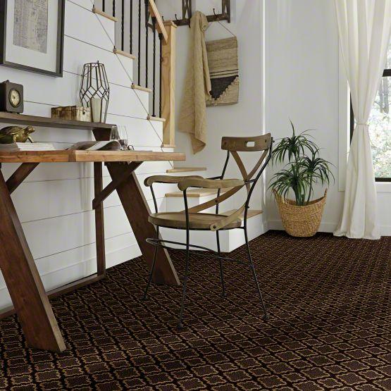 anderson tuftex chateau carpet main img