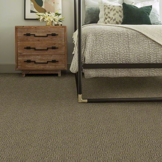 anderson tuftex configuration carpet main img