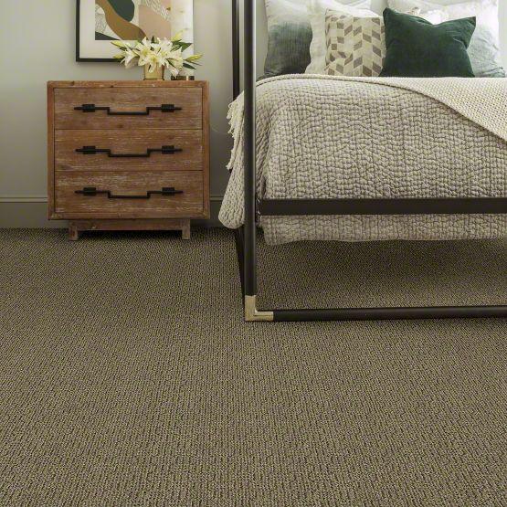 anderson tuftex configuration carpet main img
