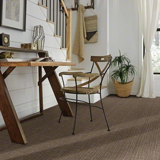 anderson tuftex drift carpet main img