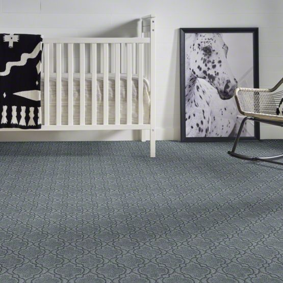 anderson tuftex europa carpet main img