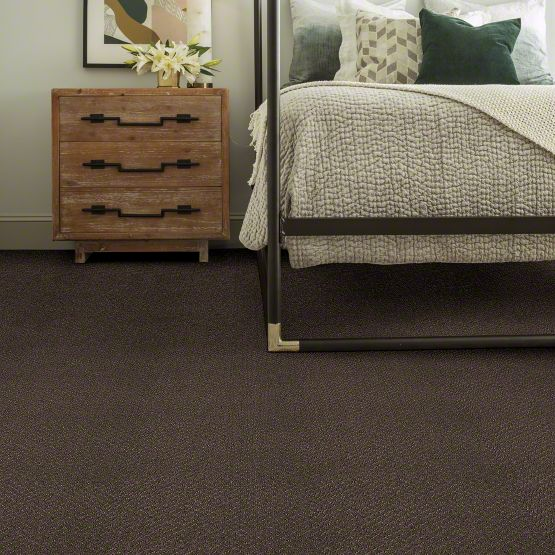 anderson tuftex mar vista carpet main img
