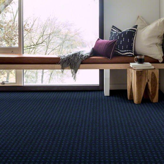anderson tuftex mission square carpet main img