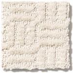 configuration natural linen