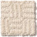 configuration sand dollar