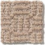 configuration sedona sand