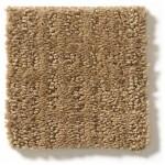 drift barley