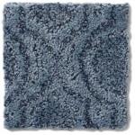 europa cornflower blue