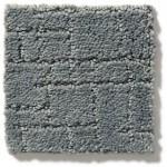 faux paw steel wool