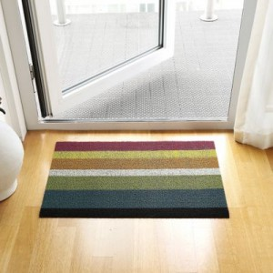 indoor mat