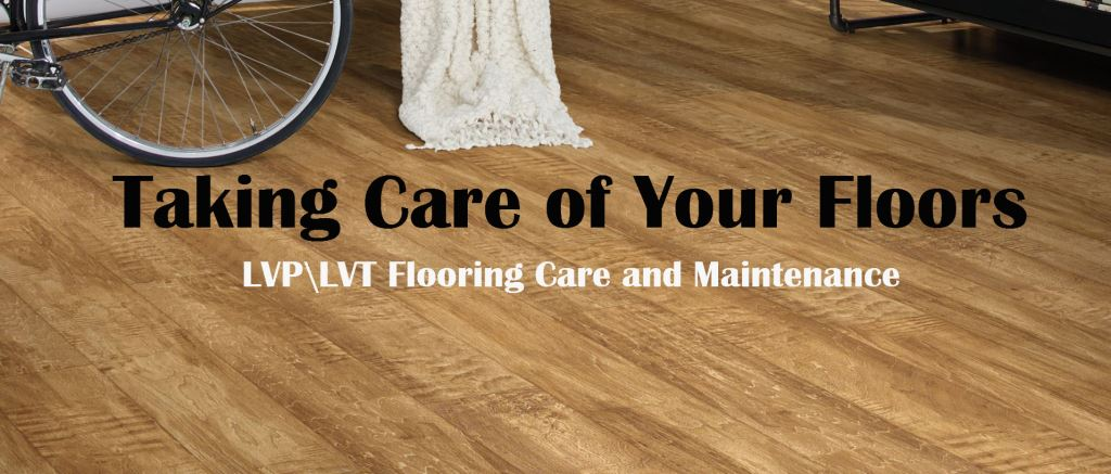 lvp flooring maintenance img