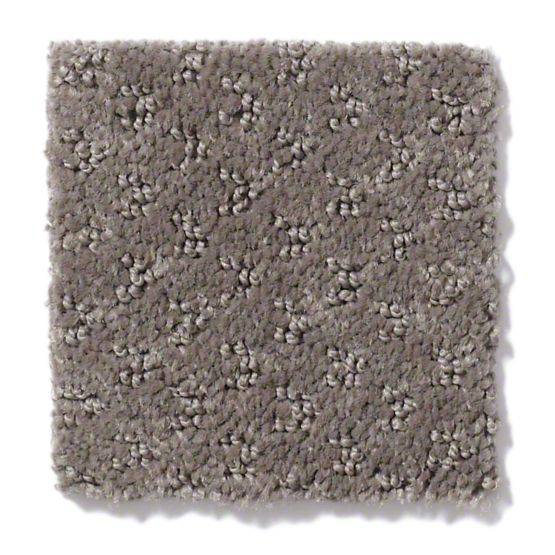 Anderson Tuftex Mar Vista Carpet Warehouse Carpets