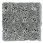 mission square titanium