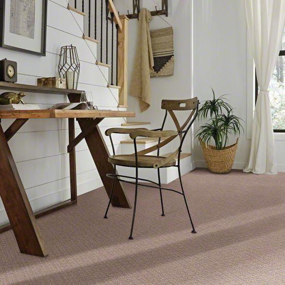 anderson tuftex mosiac carpet main img
