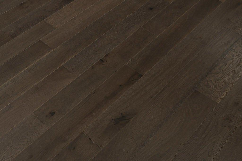 athena oak img 3