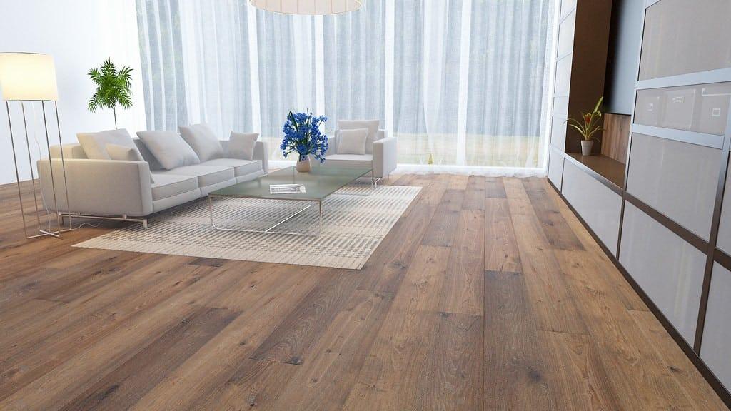 knotty barrel oak hardwood img 2