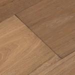 meritage knotty barrel oak