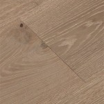 meritage mendocino oak