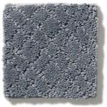 mosaic comet