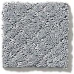 mosaic edgewater