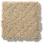 mosaic oak ridge