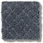 mosaic ocean floor