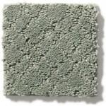 mosaic pine forrest