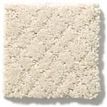mosaic salt box