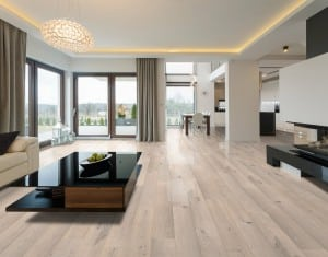 new world oak engineered hardwood