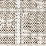 Briar Carpet by Prestige Mills feat img