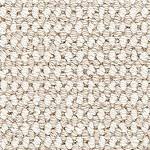 Donovan Carpet by Prestige Mills feat img