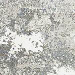Hopkins Carpet by Prestige Mills feat img