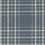 Kelton Carpet by Prestige Mills feat img