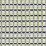 Mykonos Carpet by Prestige Mills feat img