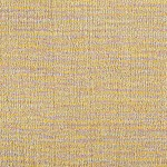 Prestige Mills Aberdeen Mix Lupine 215