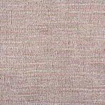 Prestige Mills Aberdeen Mix Sheer Violet 214