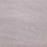 Prestige Mills Anari Lavender 85