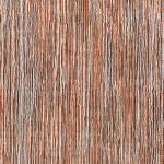 Prestige Mills Benning Rust 72